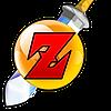 RioluLucarioFan9000's avatar