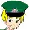 Rion-Fan's avatar