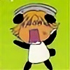 rion-steiner's avatar