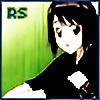 RionaStrife's avatar