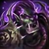 RionDragonheart's avatar