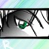 rionofbahamut's avatar