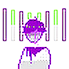 rionull's avatar