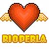 RIOPerla's avatar