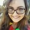 Riorae's avatar