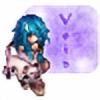 Riorino's avatar