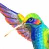 Riorlyne's avatar