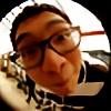 riosantico's avatar