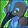 riosaris's avatar