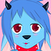 Riosha's avatar