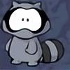 Rioshin's avatar