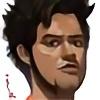 rioshuvo11's avatar