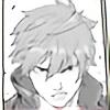 RioSkywalker's avatar