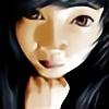 Riosuke1210's avatar