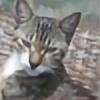 Riot-Nyx's avatar