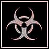Riot-Stock's avatar