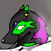 riot-wild's avatar