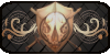 Riot1360's avatar