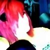 RIOT144's avatar