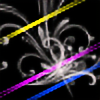 riot235's avatar