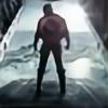 riot55's avatar