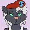 RIOT666's avatar