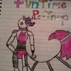 Riot666888's avatar