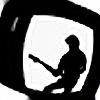 RioTagama's avatar