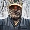 RiotDefenderX's avatar