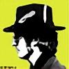 RiotE's avatar