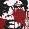 RioterRobotix's avatar