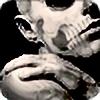 RiotEye's avatar