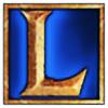 RiotGamesINC's avatar