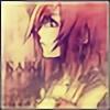 Riotgirl09's avatar