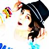 RiotGraphics's avatar