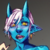 riothawk's avatar
