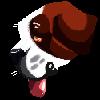riotingded's avatar