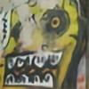 RIOTinsidemyHEAD's avatar