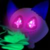 RiotLv's avatar