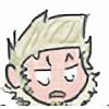 Riotmech's avatar
