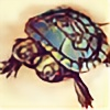 riotorange's avatar