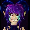 RiotPandas's avatar