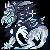 RiotRico's avatar