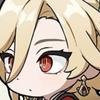 riotsuji041224's avatar