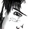 RiottenPotato's avatar
