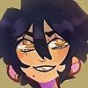 riottradar's avatar