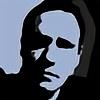 Rioturbio's avatar
