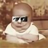 riotweekend's avatar