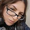 Riotxgrrrl85's avatar