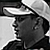 riovertex's avatar
